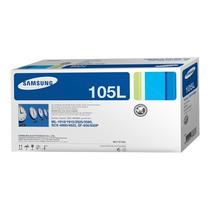 El Mas Barato Toner Samsung Mlt-d105l