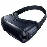 Gafas Samsung Gear Vr Oculus R323 Original Nuevo Visor Lente