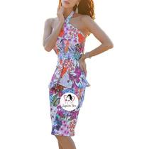 Faldas con los mejores precios del Mexico en la web - CompraMais.net ... 2c9d176843d2