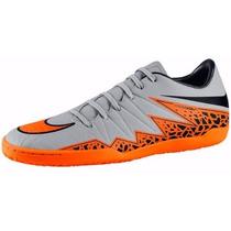 Tenis Nike Hypervenom Phelon Ii Indoor Original Nuevo $1690