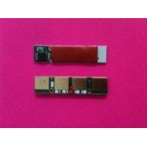 Chip Para Samsung 407 320 Clp 320 325 Clx 3285 3185 1500 Pag