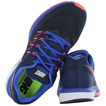 Tenis Nike Air Zoom Vomero 10