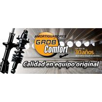 Amortiguadores Delanteros Jetta-golf A4 ,beetle, León