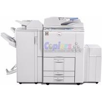 Copiadora Multifuncional Ricoh Aficio Mp7000