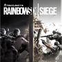 Tom Clancy Rainbow Six Siege - Playstation 4 [descargar Códi