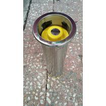 Dispensador De Vasos San Jamar