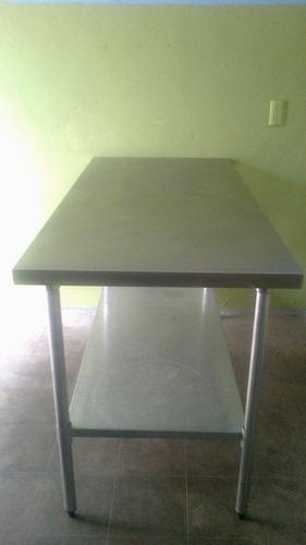 Mesa de trabajo 5000 bwp5d precio d m xico for Mesa de trabajo precio