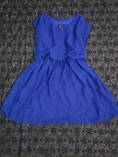 ff945b9e6 Vestido Niña Talla 10/12 Ropa Americana en venta en Los Reyes ...