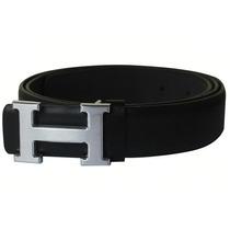 mitad de descuento 6bce0 02110 Hombre Cinturones Hermes con los mejores precios del Mexico ...