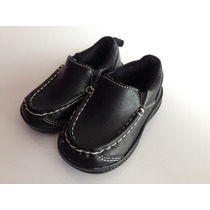 .·:*¨¨*:·.zapatitos Okie-dokie 4us / 12.5 Mx.·:*¨¨*:·.