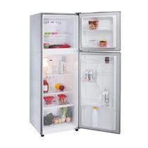 Refrigerador Teka Top Mount Ftd 09s Silver 9 Pies 40666230