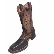 b14766dc389 Busca botas de cocodrilo con los mejores precios del Mexico en la ...
