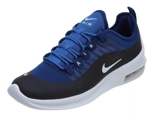 Tenis Nike Air Max Axis en venta en Tlalpan Distrito Federal