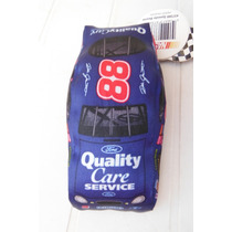 Nascar Ford 88 Dale Jarret Carreras Race Deportes Sports Car