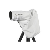 Impermeable Para Camara Rain Cover Erc-e4m Canon