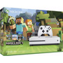 Xbox One S 500gb Minecraft Favorites Consola
