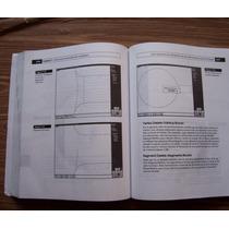3d Studio-versión 4.0-con Cd-ilust-jim Lamers-prentice Hall-