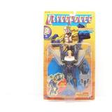 Ultraforce Hardcase Ultra Hero