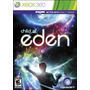 Child Of Eden Xbox 360 Codigo Descargable