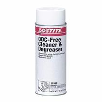 Loctite Odc Free Limpiador Desengrasante Atomizador 16 Oz