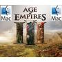 Age Of Empires 3 En Español Para Mac