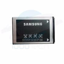 Bateria Pila Samsung Ab463651bu S5560 S3650 Original
