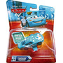 Disney Pixar Lightning Mc Queen Tormenta De Rayos Fn4