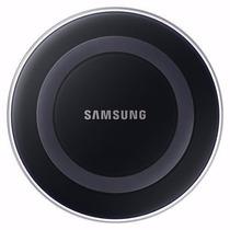 Cargador Inalambrico Samsung Galaxy S5 S6 Edge Note Original