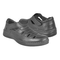 21df716566 Zapatos con los mejores precios del Mexico en la web - CompraMais ...