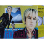 Roxette- Wish I Could Fly- Cd Maxi Single - Mix