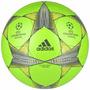 Balon Adidas Capitano Champions League 2015-2016