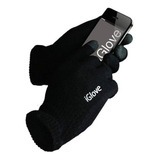 Par Guantes Touch Iglove iPod iPad iPhone No Pases Frío Full