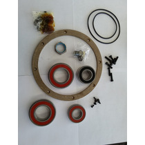 Repuesto Fan Clutch Ht Cummins (n14,l10,m11) Ep