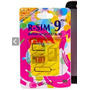 R-sim 9 Original Gevey Rsim Iphone 4s 5 5s 5c Ios 5 6 7.x