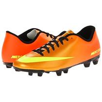 53e35c11926be Busca johnson shoes con los mejores precios del Mexico en la web ...