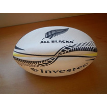 Rugby Balón Adidas Nuevo Original
