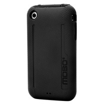 Caratula 2 En 1 Para Iphone 3g