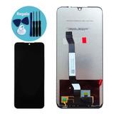 Pantalla Lcd Táctil Para Xiaomi Redmi Note 8t Original