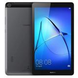 Tablet Huawei T3 7 Bg2-w09 Quad Core 1gb 8gb Android 6.0