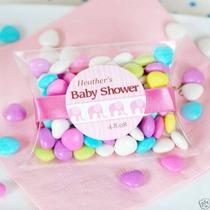 Baby Shower (cajitas Con Dulces)