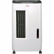 Honeywell Cso71ae 15 Pt. Cubierta Portátil Refrigerador De A
