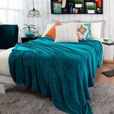Cobertores Ligeros King Size / Queen Varios Colores Vianney