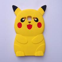 81bdea2c2e1 Busca funda de pikachu con los mejores precios del Mexico en la web ...