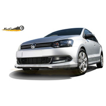 Body Kit Vw Vento 2014 Original Poliuretano Garantia 5 Años