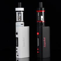 Electronico De Alta Calidad Su B0x Mlnl Incluye 1 Bateria