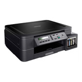 Multifuncional Brother Dcp-t510w T510 ¡remate!