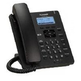 Telefono Sip Voip Panasonic Kx-hdv130x 2 Lineas - Pantalla 2