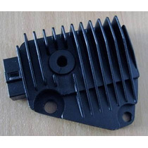 Regulador Rectificador Para Vento 250cc Colt Y V-thunder