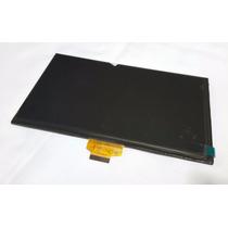 Pantalla Lcd Display Alcatel Pixi 3 Tablet / 9002 / 7in