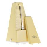 Solo S-320 - Metrónomo Mecánico Universal Para Abdominales